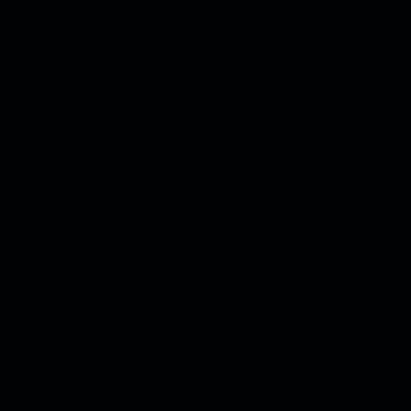 fond noir – Vulcanet Auto