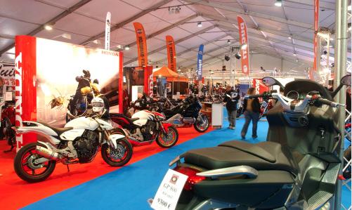 15 17 04 16 cagnes 06 vulcanet moto - Salon moto cagnes sur mer ...