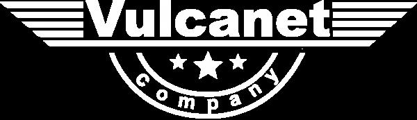 logo vulcanet